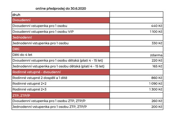 vstupenky_2020_web,-fb,-předprodej_1